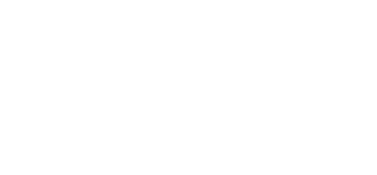 Commonwealth of dominica dating site