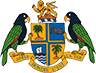 gov-logo