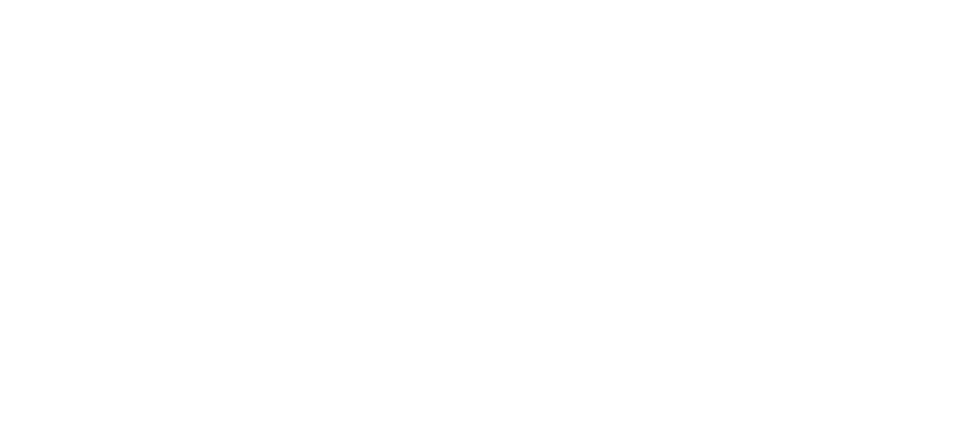 Secret-Bay-Residences-Logo