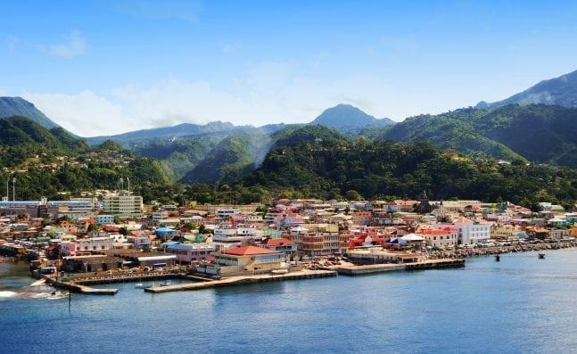 Dominica2 (2)