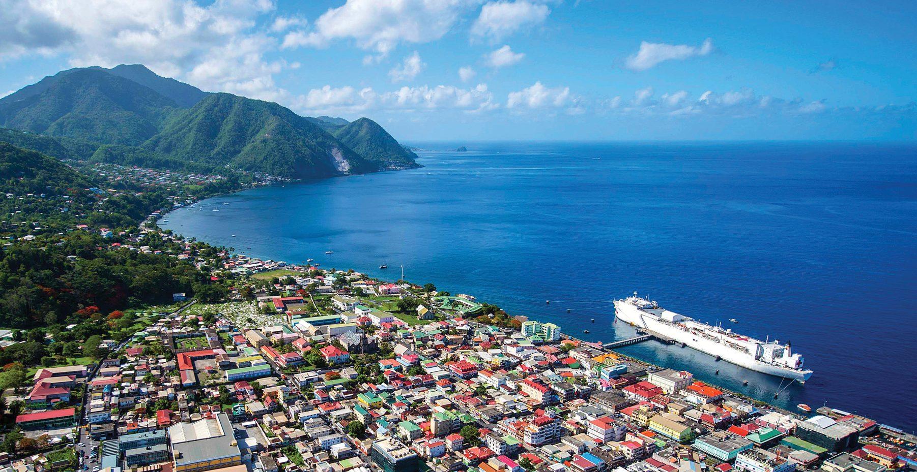 Dominica_picture