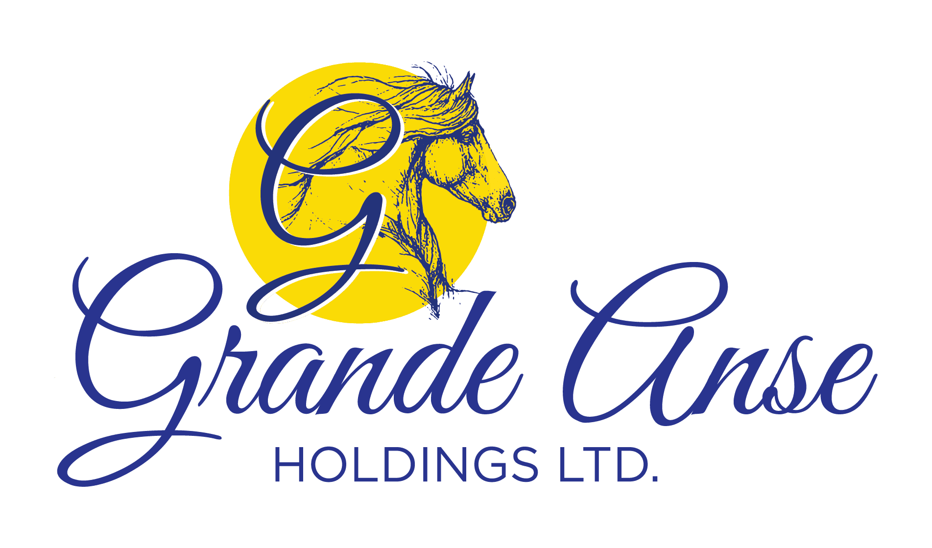 Grand-Anse-Logo-01